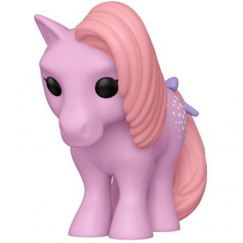 My Little Pony POP! Vinyl Figure - Cotton Candy  [COLLECTOR]