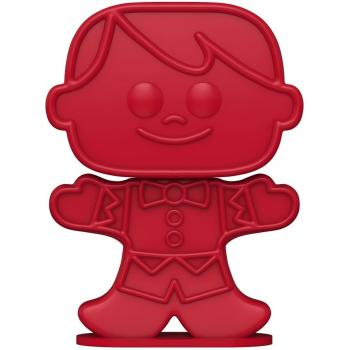 Candyland POP! Vinyl Figure - Player Game Piece  [COLLECTOR]