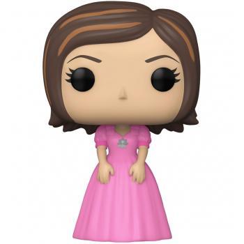 Friends POP! Vinyl Figure - Rachel (Pink Dress)