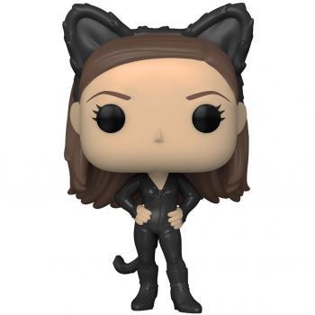 Friends POP! Vinyl Figure - Monica (Catwoman)