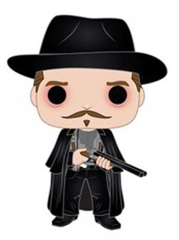 Tombstone POP! Vinyl Figure - Doc Holliday