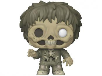 Garbage Pail Kids POP! Vinyl Figure - Jay Decay [COLLECTOR]