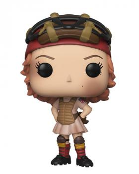 A League of Their Own POP! Vinyl Figure - Dotty
