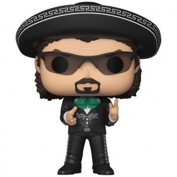Eastbound & Down POP! Vinyl Figure - Kenny in Mariachi Outfit  [COLLECTOR]
