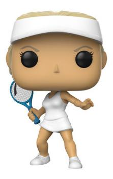 Tennis Legends POP! Vinyl Figure - Maria Sharapova