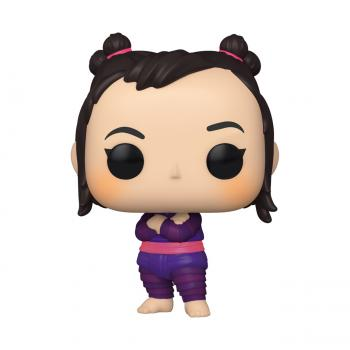 Raya and the Last Dragon POP! Vinyl Figure -  Noi  [COLLECTOR]