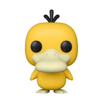 Pokemon POP! Vinyl Figure - Psyduck  [STANDARD]