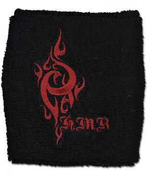 K Project Sweatband - Homra