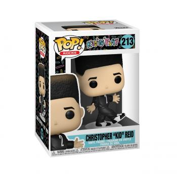 Kid 'N Play POP! Vinyl Figure - Kid