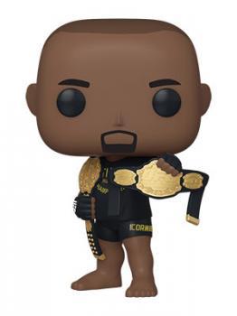 UFC POP! Vinyl Figure - Daniel Cormier
