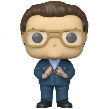Seinfeld POP! Vinyl Figure - Newman the Mailman