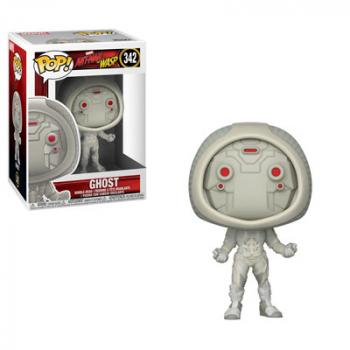 Ant-Man and The Wasp POP! Vinyl Figure - Ghost
