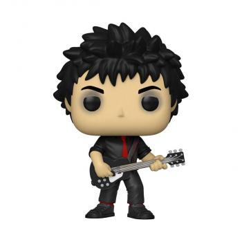 Green Day POP! Vinyl Figure - Billie Joe Armstrong
