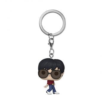 BTS Pocket POP! Key Chain - J-Hope