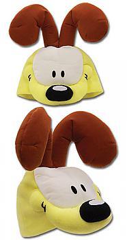 Garfield Fleece Beanie - Odie