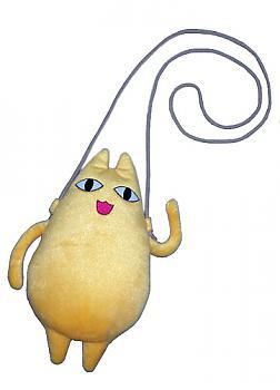 Azumanga Daioh Plush Handbag - Chiyochichi