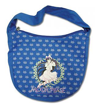 Moon Phase Handbag - Hazuki Sleep