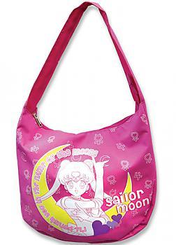 Sailor Moon Handbag - Moon