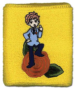 Ouran High School Host Club Sweatband - Kaoru