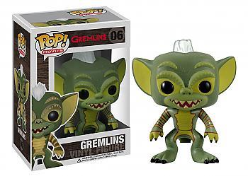 Gremlins POP! Vinyl Figure - Gremlin