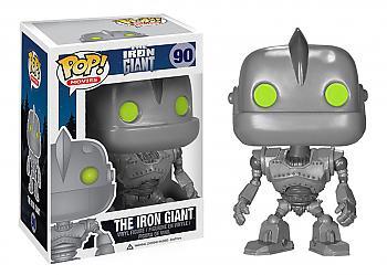 Iron Giant POP! Vinyl Figure - The Iron Giant POP Vinyl Figure