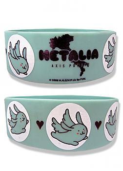 Hetalia Wristband - Yousei