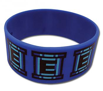 Mega Man 10 Wristband - E-Tank