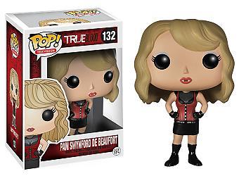 True Blood POP! Vinyl Figure - Pam Swynford De Beaufort