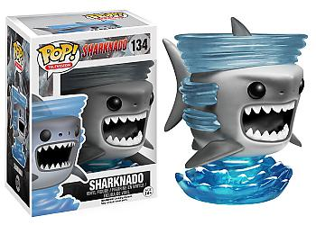 Sharknado 2 POP! Vinyl Figure - Sharknado