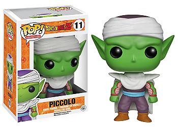 Dragon Ball Z POP! Vinyl Figure - Piccolo