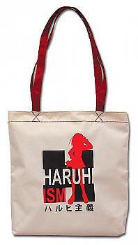 Haruhi - Haruhi Tote Bag - ism