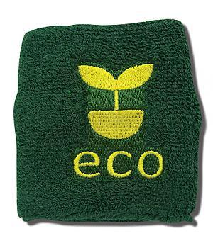 ToraDora! Sweatband - Eco