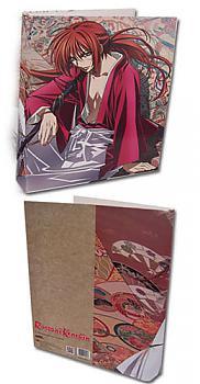 Rurouni Kenshin OVA Binder - Kenshin