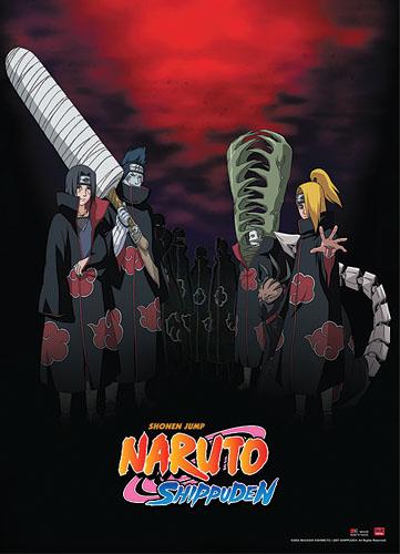naruto-shippuden-wall-scroll-akatsuki-da