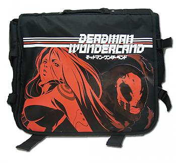 Deadman Wonderland Messenger Bag - Wretched Egg