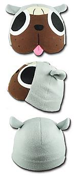 KILL la KILL Fleece Beanie - Gattsu