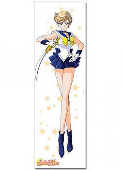 Sailor Moon Body Pillow - Uranus