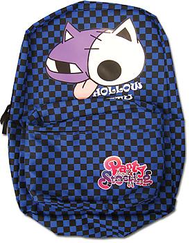 Panty & Stocking Backpack - Hollow Kitty
