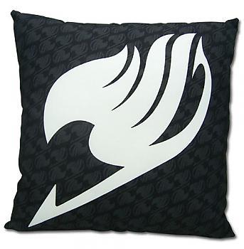 Fairy Tail Pillow - Guild Logo