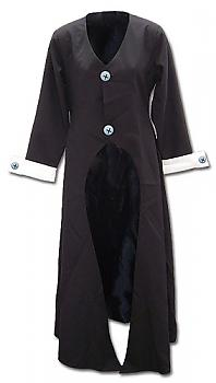 Soul Eater Costume - Maka's Jacket (M)