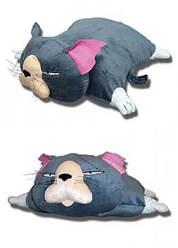 FLCL Pillow - Fat Cat