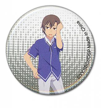 Oreshura Button - Eita 1.25''