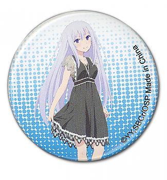 Oreshura Button - Suzuha 1.25''