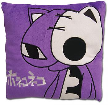 Panty & Stocking Pillow - Hollow Kitty Velvet