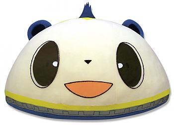 Persona 4 Pillow - Kuma