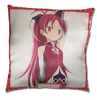 Puella Magi Madoka Magica Pillow - Kyoko (Movie)