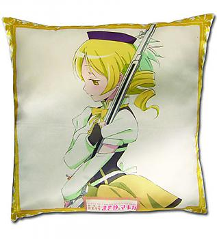 Puella Magi Madoka Magica Pillow - Mami (Movie)