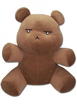 Ouran High School Host Club Plush - Bear