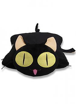 Trigun Pillow - Kuroneko