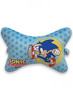 Sonic Pillow - Chair Cushion